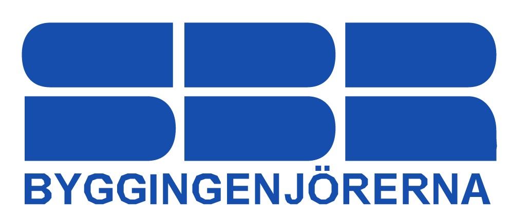 SBR överlåtelsebesiktning